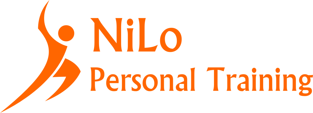 Nilo Personal Training