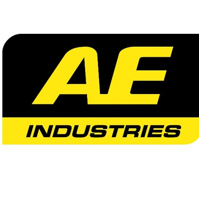 AE Industries B.V.