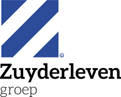 Zuyderleven Corporate Finance B.V.