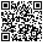 QR bezoekersregistratie HCEL